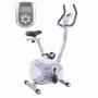 Велотренажер CARE Fitness Discover
